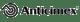 Anticimex-black-logo-1