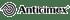 Anticimex-black-logo-2