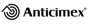 Anticimex-black-logo-2