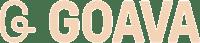 Goava logo