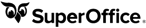 SuperOffice-black-logo