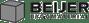 beijer-black-logo