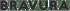 bravura-black-logo