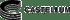 castellum-black-logo
