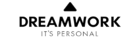 dreamwork-black-logo-1