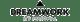 dreamwork-black-logo-1