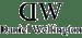 dw-black-logo-1