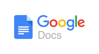 google-docs-integration