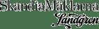 skandia maklarna logo