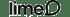 Lime black logo