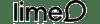 lime technologies black logo