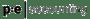 peaccounting-black-logo