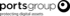 portsgroup-black-logo