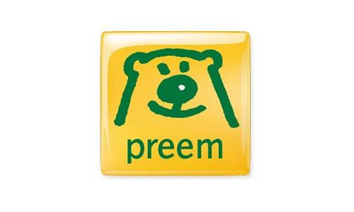 preem-case-1