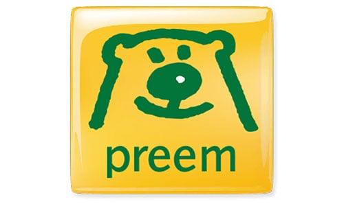 preem-case