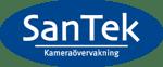 Santek logo