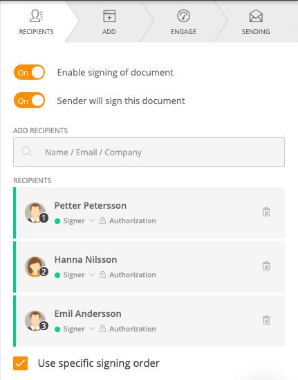 add-recipient-order-screenshot