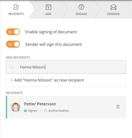 add-recipient-screenshot