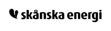 skanska-energi-black-logo-1