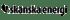 Skanska energi logo black