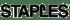 staples-black-logo