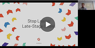 stop-losing-late-stage-deals