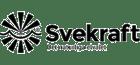 svekraft-black-logo