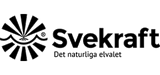svekraft black logo
