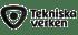 tekniska-verken-black-logo
