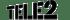 tele2-black-logo-1