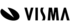 visma-black-logo