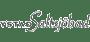 ystadsaltsjobad-black-logo